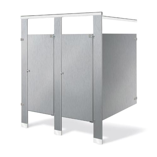 Division X Specialties Supplier Of Division Specialties - Bathroom partitions jacksonville fl